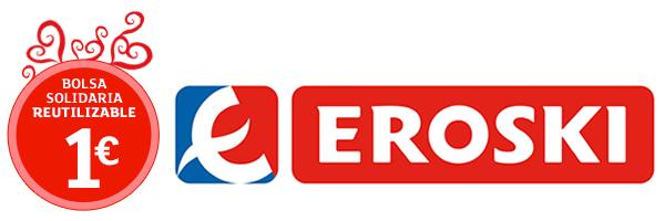 Bolsa Solidaria de Eroski