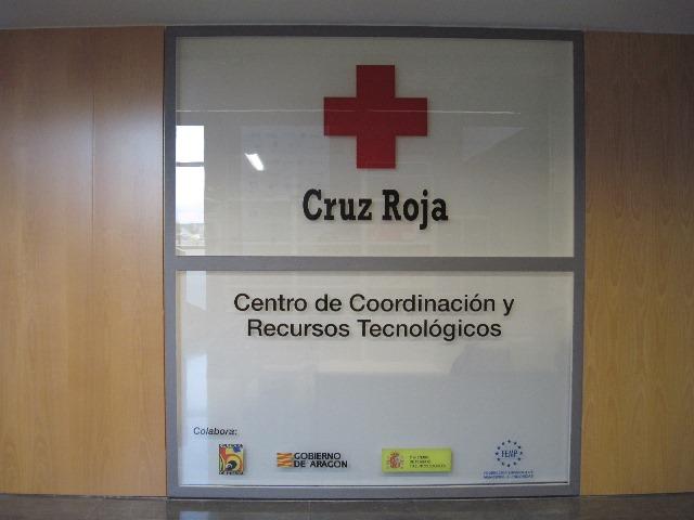 Central Teleasistencia Huesca