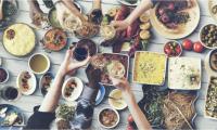 comidas_mundo_ainsa