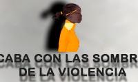 crj-acaba-sombras-violencia