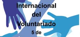 dia-internacional-voluntariado