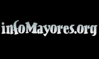 infoMayores