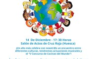 jornadas-interculturales-cartel
