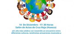 jornadas-interculturales-cartel