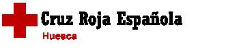 Cruz Roja Española en Huesca
