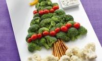 nutricion-navidad
