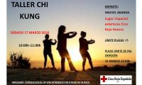 taller_chi_kung