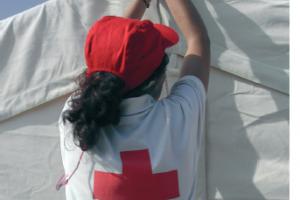 Carta de Derechos y Deberes del Voluntariado