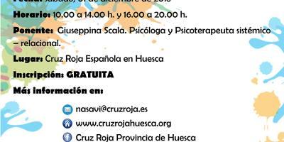 """Formación en """"Mediación Intercultural"""""""