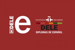 Cruz Roja en el bajo-Baix Cinca da inicio a los cursos para la obtención del diploma DELE