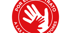 """Cruz Roja Española en Huesca acogerá la charla sobre """"Prevención de Robos y Timos"""""""