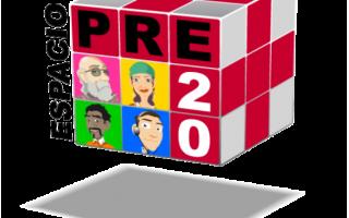 Pre20