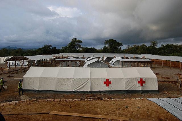 altas-ebola-sierra-leona