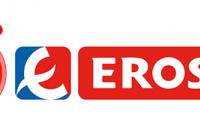 La Bolsa Solidaria de Eroski