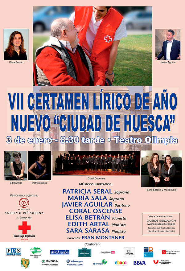 ciudad-huesca-lirico-olimpia