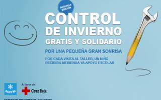 control-invierno