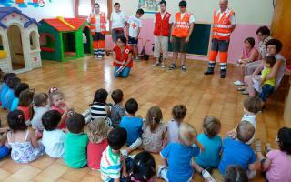 cruz-roja-binefar-escuela-infantil