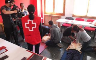 cruz-roja-huesca-primeros-auxilios-basicos
