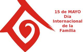 dia-internacional-familia