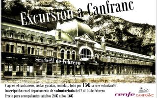 excursion-canfranc