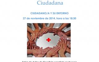 interculturalidad-participacion-ciudadana