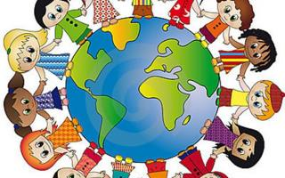 jornadas-interculturales