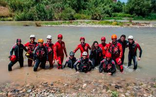 jornadas-riadas-inundaciones