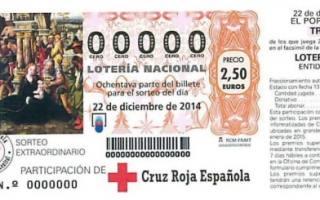 loteria-navidad-2014
