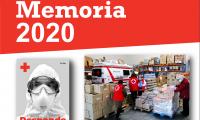 Memoria 2020