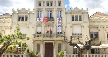 Día Mundial de la Cruz Roja y la Media Luna Roja