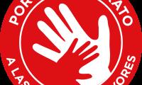 Cruz Roja apuesta por el Buen Trato como receta contra el maltrato a las personas mayores