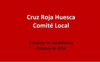 proyecto-candidatura-huesca