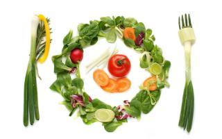 vegetariana-vegana-crudivegana