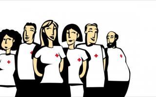 voz-voluntario-cruzroja